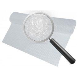 Buborékos fólia 1,2m/10m (vastag fólia)
