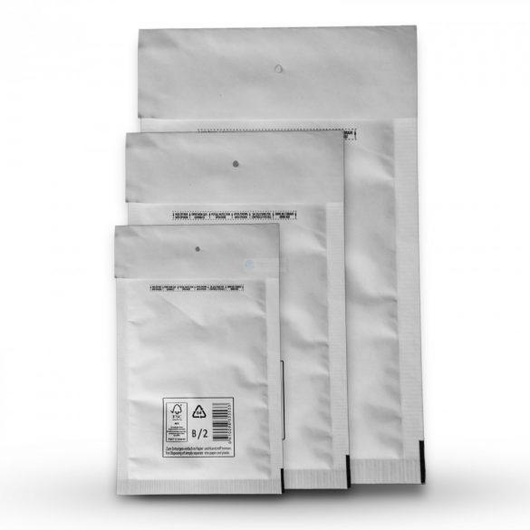 Buborékos boríték E15